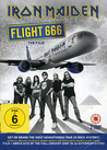 Iron Maiden - Flight 666 (2 disc)