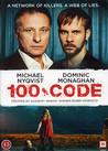 100 Code - Säsong 1