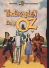 Trollkarlen Från Oz (Begagnad)