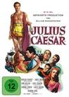 Julius Caesar (ej svensk text)