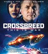Crossbreed (Blu-ray)