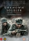 Unknown Soldier (TV-serien)