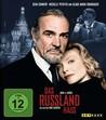 Russia House (ej svensk text) (Blu-ray)