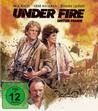 Under Fire (ej svensk text) (Blu-ray)