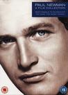 Paul Newman 4 Film Collection (ej svensk text på 2 filmer)