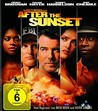 After the Sunset (ej svensk text) (Blu-ray)