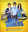 A Bag of Hammers (Blu-ray)