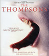 Thompsons (Blu-ray)