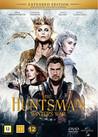 Huntsman - Winter's War