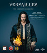 Versailles - Säsong 1 (Blu-ray)