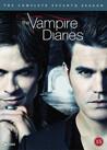 Vampire Diaries - Säsong 7