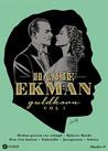 Hasse Ekman - Guldkorn Vol 1 (6-disc)