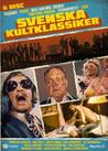 Svenska Kultklassiker (6-disc)