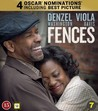 Fences (Blu-ray)