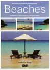 Beaches - Hemtrevnad