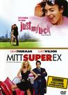Just My Luck / Mitt Super Ex (Begagnad)