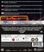 Bad Times At the El Royale (4K Ultra HD Blu-ray)