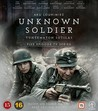 Unknown Soldier (TV-serien) (Blu-ray)