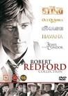 Robert Redford Collection - 5 Filmer