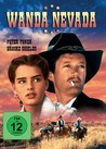 Wanda Nevada (ej svensk text)
