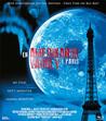 En Amerikansk Varulv I Paris - 20th Anniversary Edition (Blu-ray)