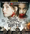 Girl With All the Gifts (Blu-ray)