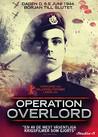Operatoin Overlord