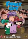 Family Guy - Säsong 15