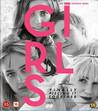 Girls - Säsong 5 (Blu-ray)
