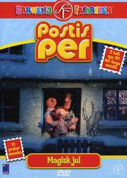 Postis Per - Magisk Jul
