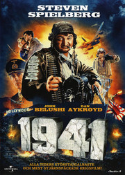 1941 (1-disc)