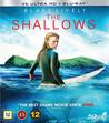 Shallows (4K Ultra HD Blu-ray)