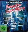 Invaders From Mars (ej svensk text) (Blu-ray)