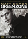 Green Zone (Begagnad)