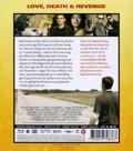 Dolan's Cadillac (Blu-ray) (Begagnad)