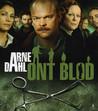 Arne Dahl - Ont Blod (Blu-ray)