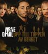 Arne Dahl - Upp Till Toppen Av Berget (Blu-ray)