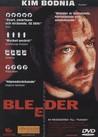 Bleeder (Begagnad)