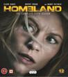 Homeland - Säsong 5 (Blu-ray)