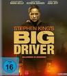 Stephen King's Big Driver (ej svensk text) (Blu-ray)