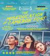 Miseducation of Cameron Post (Blu-ray)