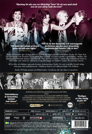 Studio 54 - Dokumentären