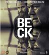 Beck 32 - Steinar (Blu-ray)