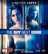 Boy Next Door (Blu-ray)
