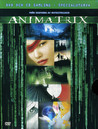 Animatrix - Collector's Edition (Begagnad)