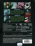 Animatrix - Collector's Edition (Begagnad)