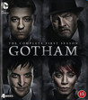 Gotham - Säsong 1 (Blu-ray)