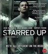 Starred Up (Blu-ray)