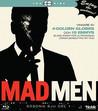 Mad Men - Säsong 7, Del 1 (Blu-ray)