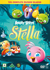 Angry Birds: Stella - Hela Säsong 2